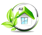 Sustainable home solutions